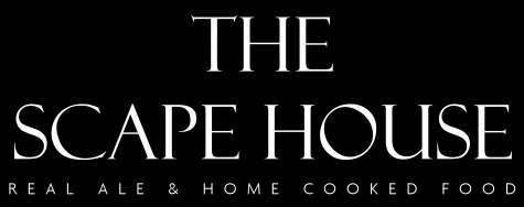 The Scape House Inn